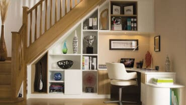 Home office furniture Southampton